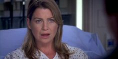 Quiz: Only People Who Love Grey's Anatomy Will Understand These Words! -- womendotcom