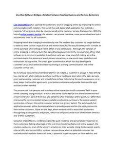 best websites to get a lab report APA Custom writing Undergrad. (yrs 1-2) A4 (British/European) British 113 pages
