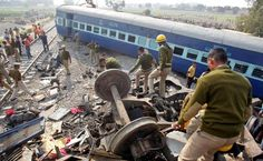 Need assistance of a #Train_Accident_Attorney in San Bernardino? We can help you get the appropriate compensation from those responsible for the damages.https://goo.gl/QMR4bP