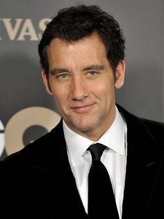 Clive Owen's daughters Hannah and Eva Endure Cannes Elevator Scare!