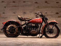 utwo:  handbuilt motorcycle show