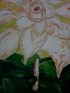 """Seedlings"" by SML"