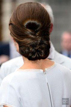 Kate Middleton stili... // Kate Middleton style...