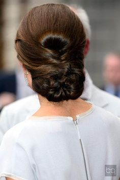 Kate Middleton stili... // Kate Middleton style...