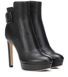 11264313a29 Women Plake Platform Bootie -Black
