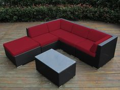 nice Epic Sunbrella Sectional Sofa 24 With Additional Small Home Decoration Ideas with Sunbrella Sectional Sofa Check more at http://makemylifes.com/2016/10/17/sunbrella-sectional-sofa/