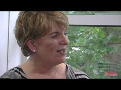 Kylene Beers and Robert E. Probst discuss the influence of Louise Rosenblatt and the role of literacy in defending democracy.   Notice and Note: Strategies for Close Reading Videos  1:  The Importance of Close Reading http://youtu.be/6SRqZk7WkBI  2: Collaborating to Foster Will and Skill http://youtu.be/ekNAxzERUY8  3: Rigor and Text http://youtu.be...