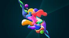 Author: Jono Kivex Online Portfolio, Author, Painting Art, Writers