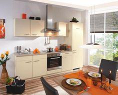 Mini Kühlschrank Möbelix : Die 30 besten bilder von kochen & essen food kitchen dining rooms