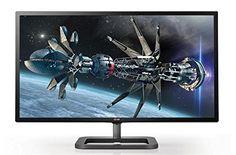 LG Electronics 31MU97C-B 31-Inch Screen LED-lit Monitor