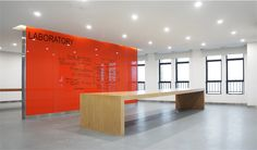 Tencent Offices Nanchang 4