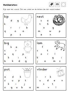 Kids Learning Activities, Alphabet Activities, Toddler Activities, Visually Impaired Activities, Kids Homework, Preschool Math, Kids Writing, Inspiration For Kids, Primary School