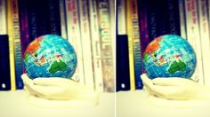 What You Need To Know Before Getting Your Dream Job Saving The World | Fast Company | Business + Innovation