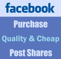 I will send 50 Quality #Facebook Post Photo Status Video #Shares
