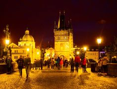 #prague #praha #praga #ceskarepublika #ceskagram #czech #czechrepublic #czech_insta #ig_europe #ig_europa #instapraha #instaprague #instatravel #europe #igerscz #loves_europe #loves_cultures #trip #travel #tripchannel #loves_planet #discovercz #loves_czech #wearefromearth by olhapysanko