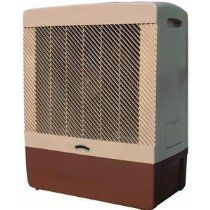 Essick Air Products CP18 - Portable Evap Cooler