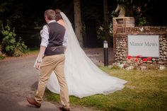Manor Mews - The Great Barn, a beautiful wedding venue - Sarah Salotti Photography Norfolk Wedding Venue - Holiday Cottages