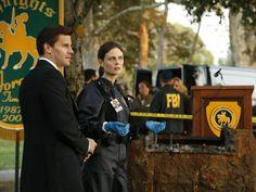 Bones, Tv Shows, Season 3, Dice, Legs, Tv Series