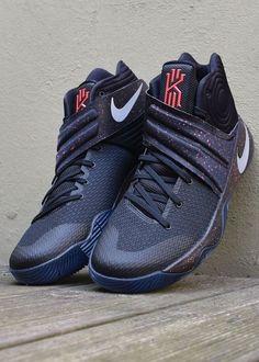 online store f58ec 83312 Nike Kyrie II Cooles Zeug, Sportschuhe, Nike Basketball Schuhe, Timberland,  Balenciaga,