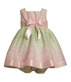 d0d3c438a25d 13 Best Baby Girl images