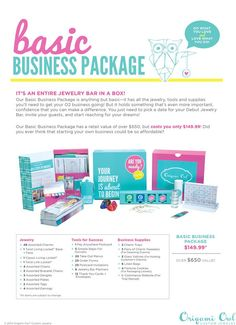 Want to make your own schedule, make some extra money, and have a ton of fun? Come join my team! Contact me today! There are so many great things in store for Origami Owl in the near future you want to become a part of it! Trust me!  http://www.origamiowl.com/EnrollApproved.ashx  EMAIL: stacieslockets@outlook.com   Facebook page at: facebook.com/StaciesO2