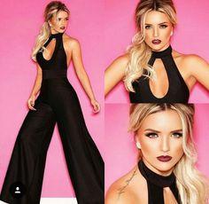 ✨Inspiração @rafakalimann! ❤️ #prontaprabalada #roupasdebalada #balada #moda #modafeminina #modaparameninas #estilo #blogueira #blogdemoda #tendências #instadaily #instagood #amor #ootd #ootn #picoftheday #picofthenight #girls #followme #fashion #lookdodia #blog #fashionblog #fashionblogger #fashionstyle  #fashionpost #fashionista #macacao #rafakalimann