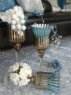 O azuis e os...dourados vieram para ficar! São cores muito elegantes criam ambientes muito acolhedores..requintados e mostram sem dúvida o seu bom gosto!  Visite-nos, nova colecção nas nossas lojas!