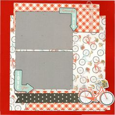 Keep life simple 2 page scrapbooking layout kit layouts Simple Scrapbooking Layouts, Kids Scrapbook, Scrapbook Sketches, Scrapbook Pages, Scrapbook Layouts, Diy Case, Diy Phone Case, Phone Cases, Keep Life Simple