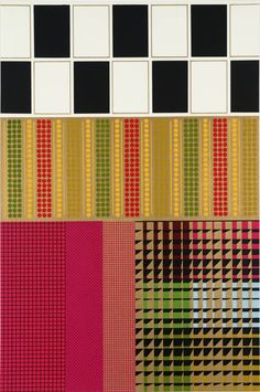 '[no title]', Sir Eduardo Paolozzi, 1967 Textures Patterns, Print Patterns, Eduardo Paolozzi, James Rosenquist, Abstract Drawings, Abstract Art, Graphic Design Illustration, Graphic Art, Science Art