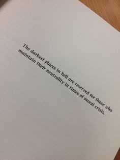 Dantes Inferno / Dan Brown - stof tot nadenken...
