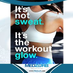 #FitnessHealth, #SweatingFitness, #FitnessWorkouts, #FitnessExercises, #SweatQuote, #InspirationQuote, #ExerciseWorkout, #FitnessQuotes, #FitnessMotivation
