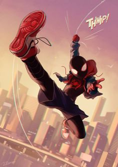 Safebooru is a anime and manga picture search engine, images are being updated hourly. Amazing Spiderman, Spiderman Spider, Giant Spider, Marvel Art, Marvel Dc Comics, Marvel Avengers, Marvel Heroes, Man Wallpaper, Marvel Wallpaper