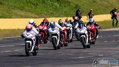 As máquinas da Copa Honda CBR 500R e Junior Cup vão acelerar neste final de semana | Duas Rodas News | Jornalismo motociclístico por Eduardo AzeredoDuas Rodas News | Jornalismo motociclístico por Eduardo Azered