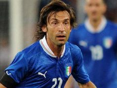 Euro 2012: Stats and Facts: Germany vs Italy