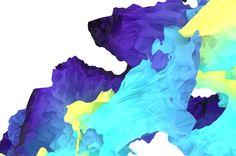 10.000 Digital Paintings