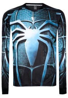 http://www.dafitisports.com.br/Camisa-Super-Bolla-Goleiro-Spider-Preta-1266557.html?af=1294241758_source=1294241758_medium=af_content=linkdireto_aid=abreucarvalho