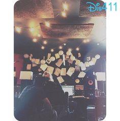 Dove Cameron Working With Ryan McCartan On Music
