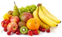 Descubra os 10 passos para emagrecer de forma saudável, quais são os alimentos certos, ativação do metabolismo, controle de calorias e atividade física.