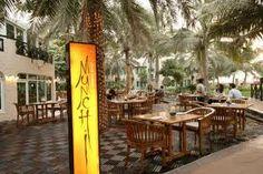 habtoor grand hotel and spa dubai - Google Search