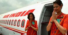 New Delhi: India's Bird Group on Wednesday said it is interested in buying state-owned carrier Air India's ground-handling business, making it the second company to formally show interest in bidding for a part of the ailing airline. Bird Group, which handles ground services at seven airports in...