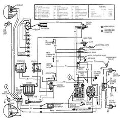 Deta light switch wiring diagram wiring diagram wiring diagram schematic wiring diagram wiring diagram asfbconference2016 Images