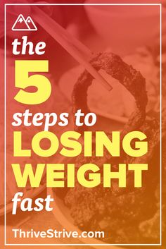 2561 Best Prunelax Weight Loss Images In 2019 Fast Weight Loss