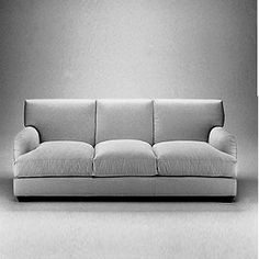 Fr93 Sofa