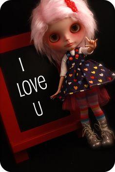 http://andhra-sex.blogspot.com/ http://sex-english.blogspot.com/ http://small-sex.blogspot.com/ http://asextoys.blogspot.com/ http://monsterdildos.blogspot.com/ http://massivedildos.blogspot.com http://dildosformen.blogspot.com/ http://sex-on-bed.blogspot.com/ http://sex-with-kids.blogspot.com/ http://sex-with-child.blogspot.com/ http://lion-sex.blogspot.com/ http://vaginal-sex.blogspot.com/ http://cockwithrings.blogspot.com/ http://brother-sex.blogspot.com/ http://village-sex.blogspot.com…