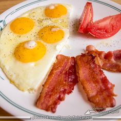 Vamos comer? Bom dia!   Quer Aprender a Detonar Gordura a JATO?  Então Acesse ➡ https://SegredoDefinicaoMuscular.com/ Eu Garanto...  #bomdia #goodmorning #cafédamanhã #breakfast #fit #AlimentaçãoSaudável #EstiloDeVidaFitness #ComoDefinirCorpo  #SegredoDefiniçãoMuscular