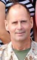 Navy Cmdr. Charles K. Springle  Died May 11, 2009 Serving During Operation Iraqi Freedom  52, of Wilmington, N.C.; assigned as an Individual Augmentee to the Army's 55th Medical Company; died May 11 from injuries sustained in a shooting by a U.S. soldier at Camp Liberty, Iraq.