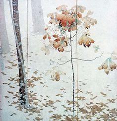 hishida | 13. Hishida Shunso