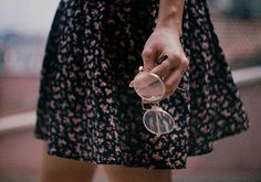 ImageFind images and videos about girl, photography and vintage on We Heart It - the app to get lost in what you love. Soft Grunge, The Girl Who, New Girl, Amelie, Rebel, Blue Sargent, Eleanor, Indie, Dodie Clark