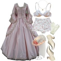 """""""I am the Devil to whom you sold your Soul"""" by lucyh2204 on Polyvore"""