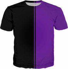 Check out my new product https://www.rageon.com/products/only-colors-black-purple on RageOn!